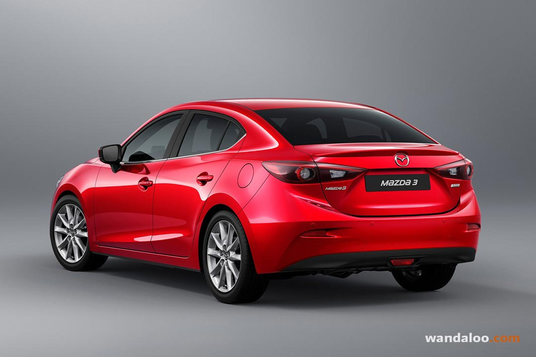 https://www.wandaloo.com/files/2016/07/Mazda-3-Berline-2017-Maroc-02.jpg