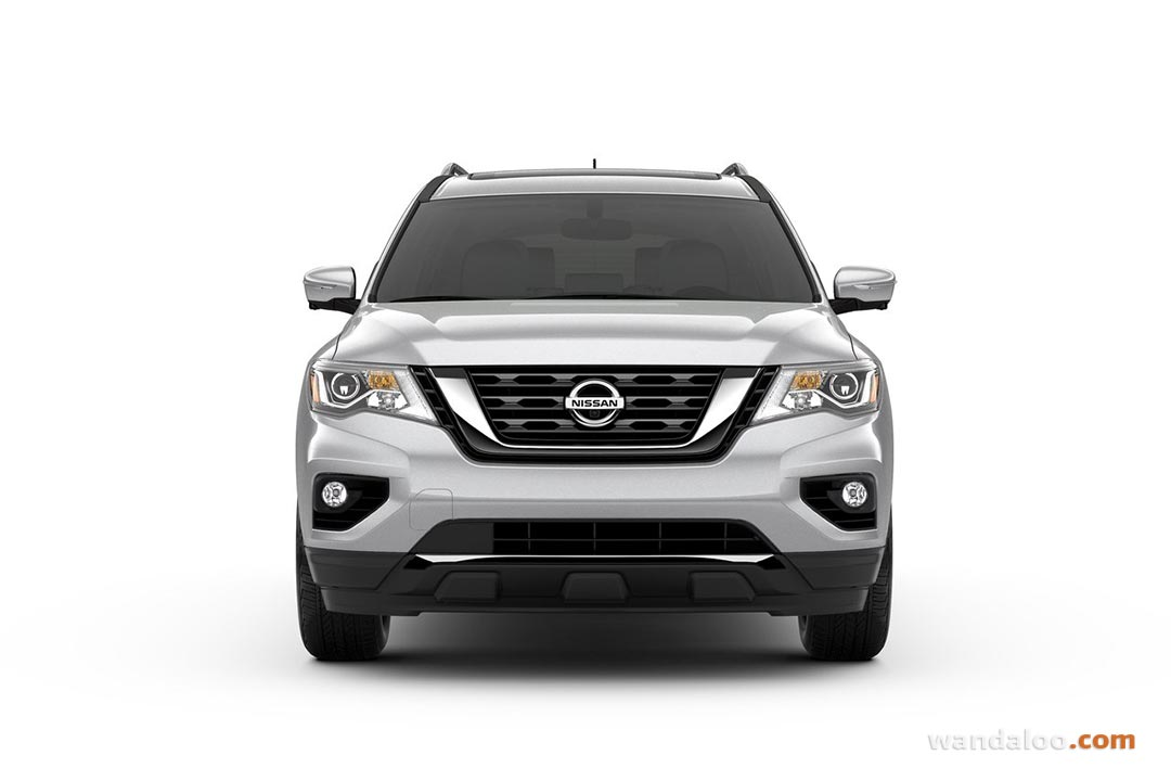 https://www.wandaloo.com/files/2016/07/Nissan-Pathfinder-2017-Maroc-08.jpg