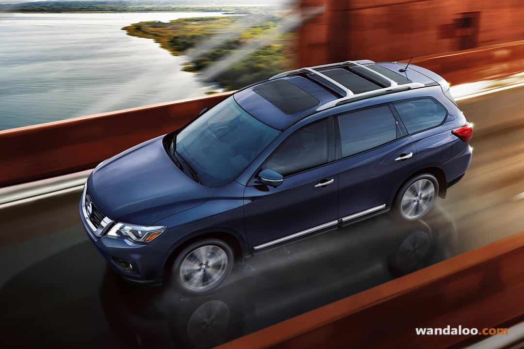 https://www.wandaloo.com/files/2016/07/Nissan-Pathfinder-2017-Maroc-11.jpg