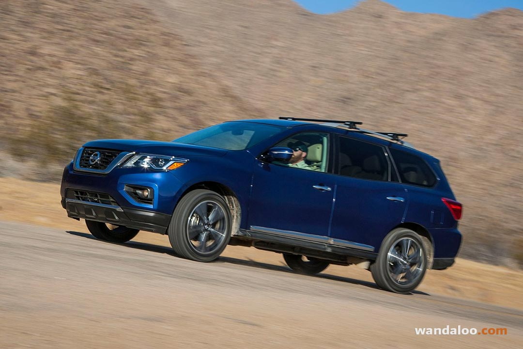 https://www.wandaloo.com/files/2016/07/Nissan-Pathfinder-2017-Maroc-12.jpg