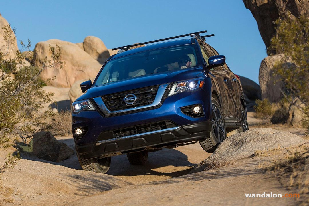 https://www.wandaloo.com/files/2016/07/Nissan-Pathfinder-2017-Maroc-13.jpg