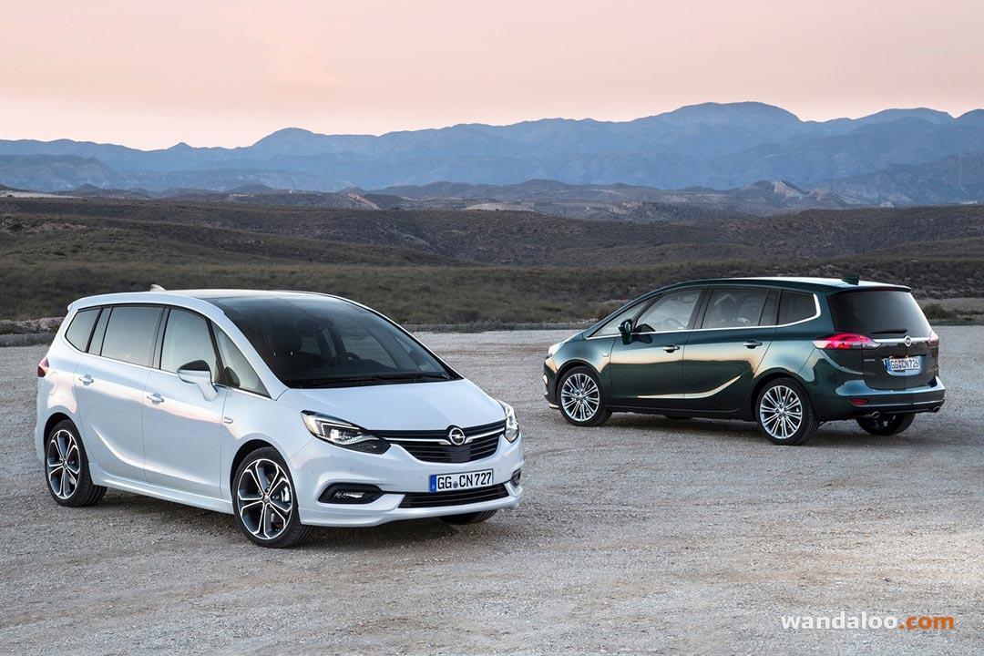 https://www.wandaloo.com/files/2016/07/Opel-Zafira-2017-neuve-Maroc-01.jpg