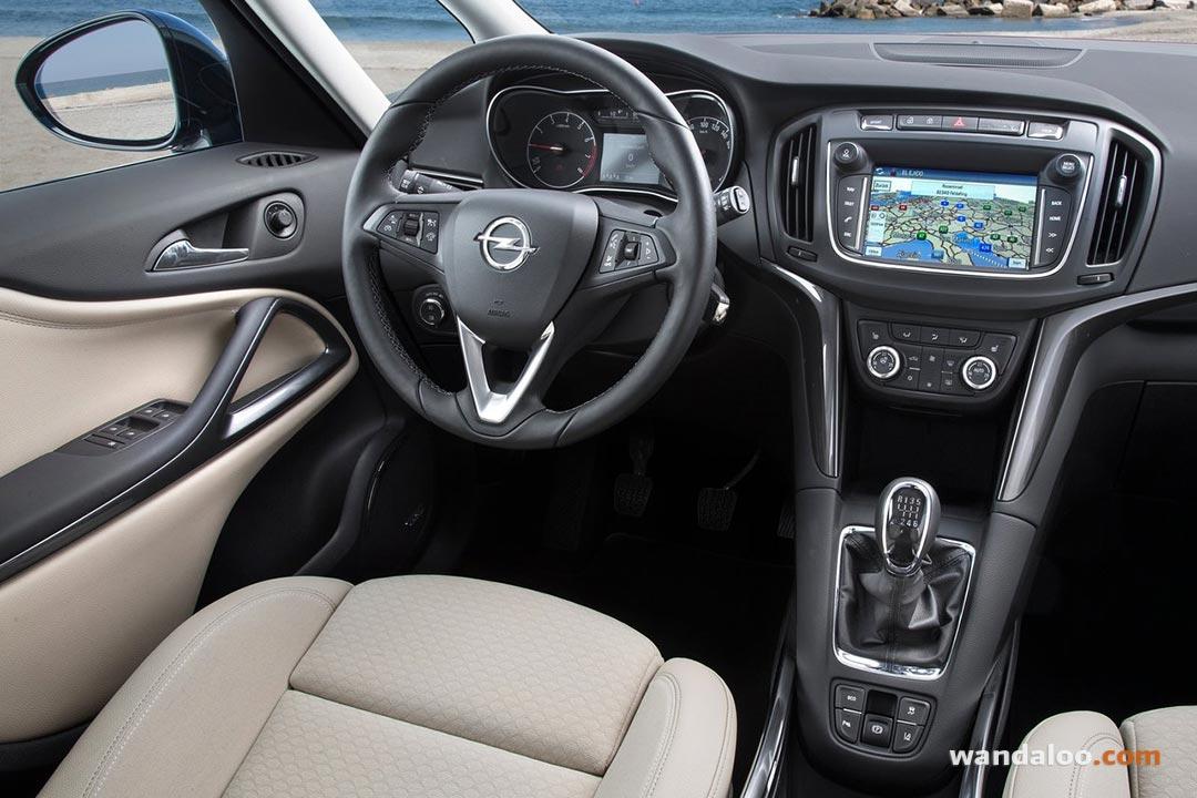 https://www.wandaloo.com/files/2016/07/Opel-Zafira-2017-neuve-Maroc-02.jpg