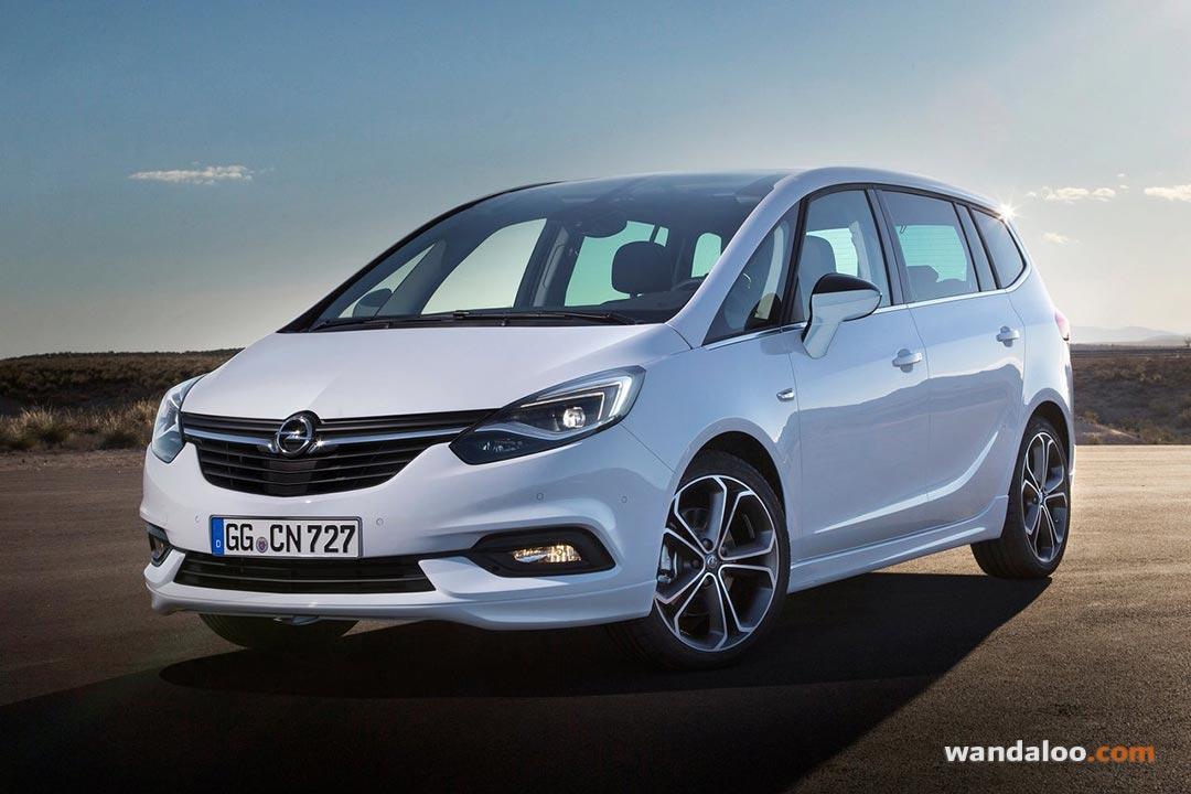 https://www.wandaloo.com/files/2016/07/Opel-Zafira-2017-neuve-Maroc-04.jpg