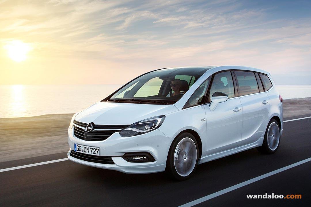 https://www.wandaloo.com/files/2016/07/Opel-Zafira-2017-neuve-Maroc-06.jpg