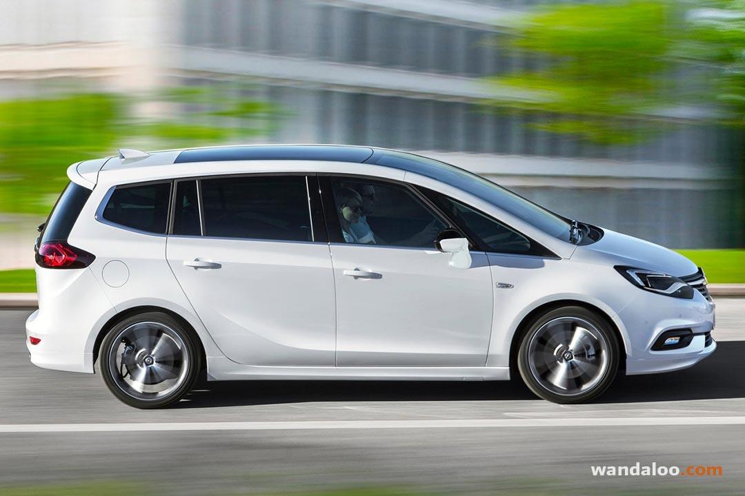 https://www.wandaloo.com/files/2016/07/Opel-Zafira-2017-neuve-Maroc-08.jpg