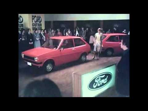 https://www.wandaloo.com/files/2016/07/Premier-lancement-Ford-Fiesta-1976-video.jpg