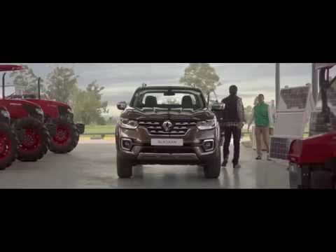 Renault-Alaskan-2017-film-video.jpg