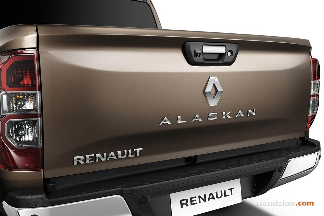 https://www.wandaloo.com/files/2016/07/Renault-Alaskan-2017-neuve-Maroc-02.jpg
