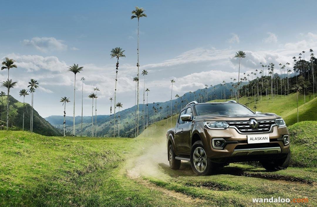 https://www.wandaloo.com/files/2016/07/Renault-Alaskan-2017-neuve-Maroc-04.jpg