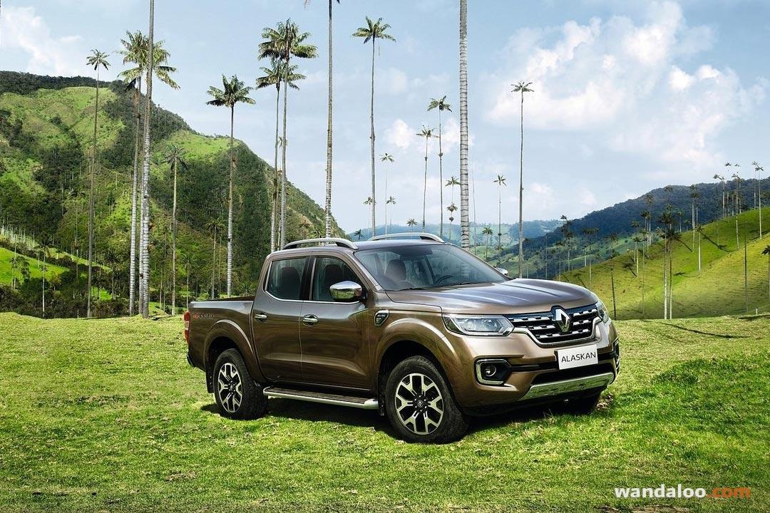 https://www.wandaloo.com/files/2016/07/Renault-Alaskan-2017-neuve-Maroc-05.jpg