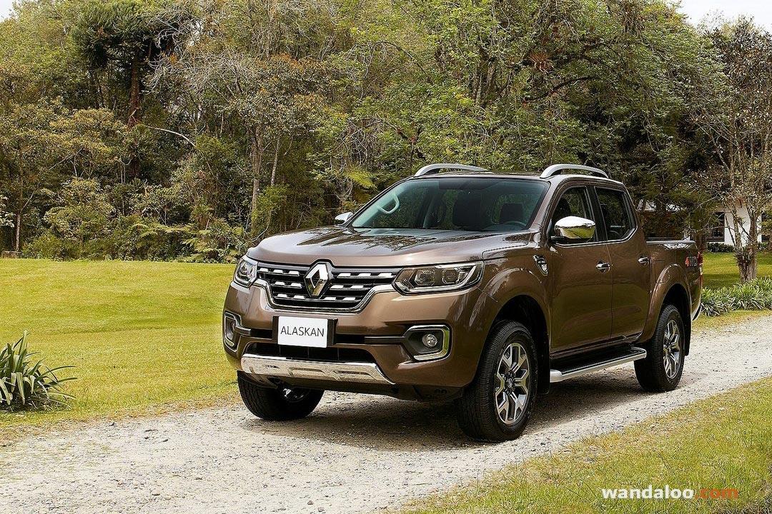 https://www.wandaloo.com/files/2016/07/Renault-Alaskan-2017-neuve-Maroc-06.jpg