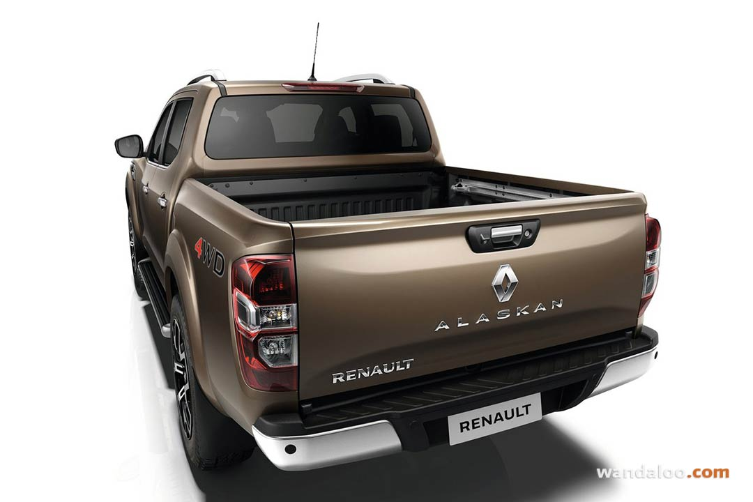 https://www.wandaloo.com/files/2016/07/Renault-Alaskan-2017-neuve-Maroc-09.jpg