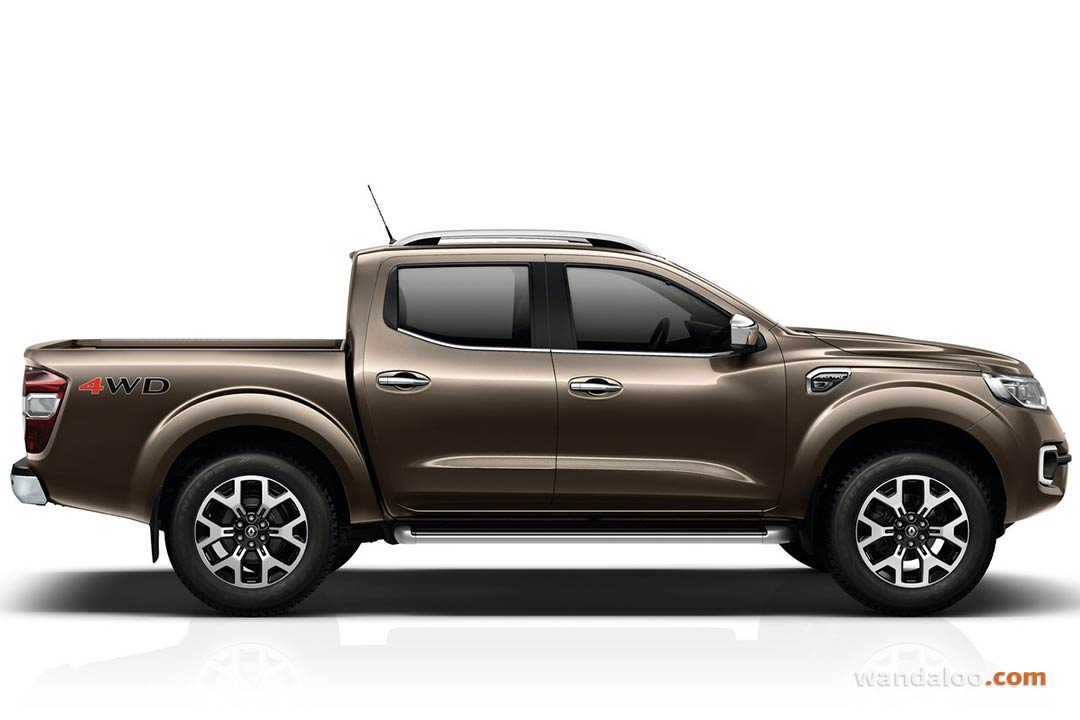 https://www.wandaloo.com/files/2016/07/Renault-Alaskan-2017-neuve-Maroc-12.jpg
