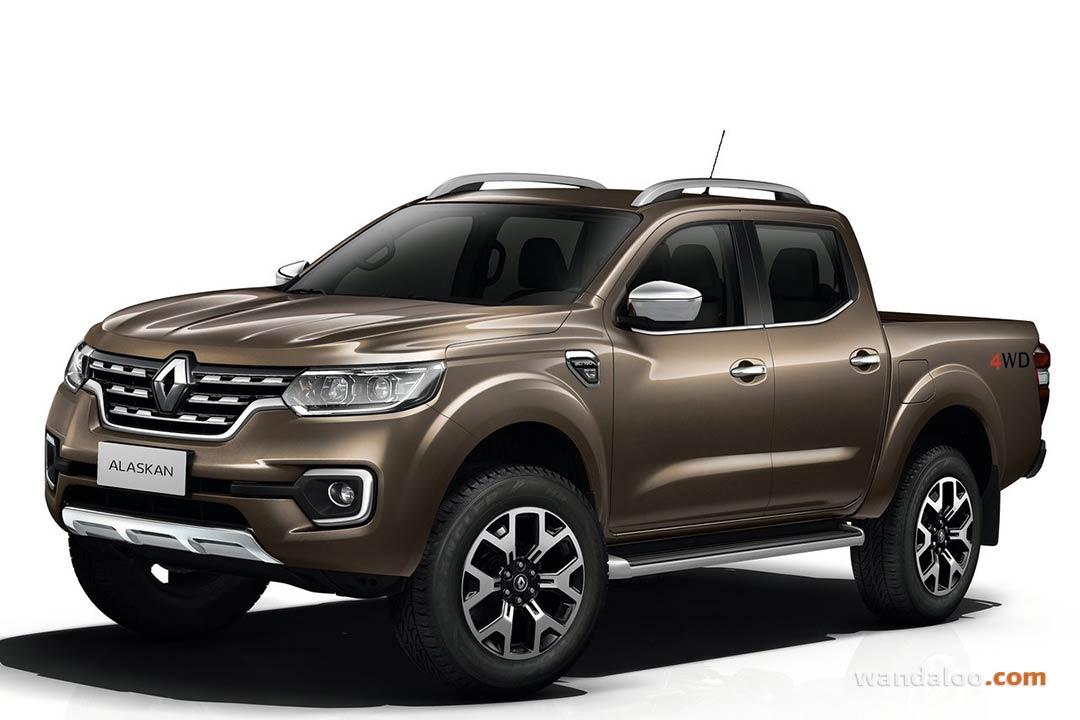 https://www.wandaloo.com/files/2016/07/Renault-Alaskan-2017-neuve-Maroc-13.jpg