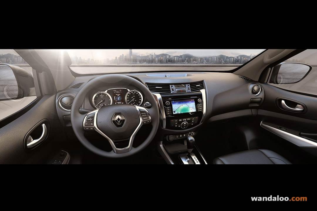 https://www.wandaloo.com/files/2016/07/Renault-Alaskan-2017-neuve-Maroc-14.jpg