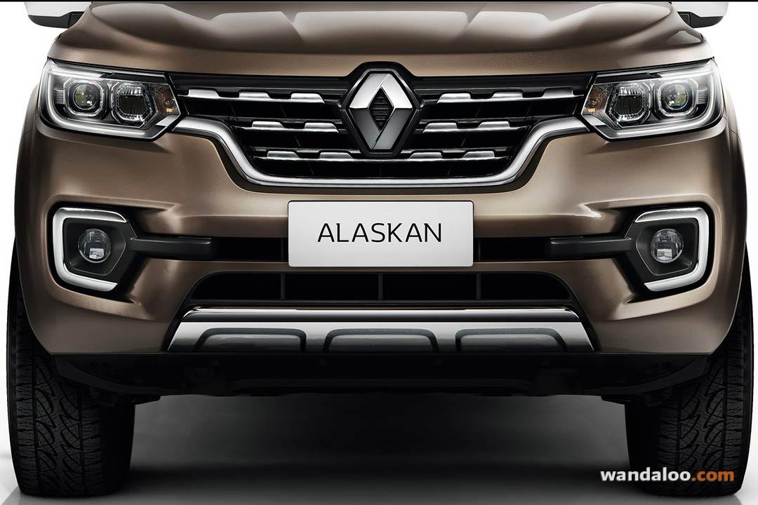https://www.wandaloo.com/files/2016/07/Renault-Alaskan-2017-neuve-Maroc-15.jpg