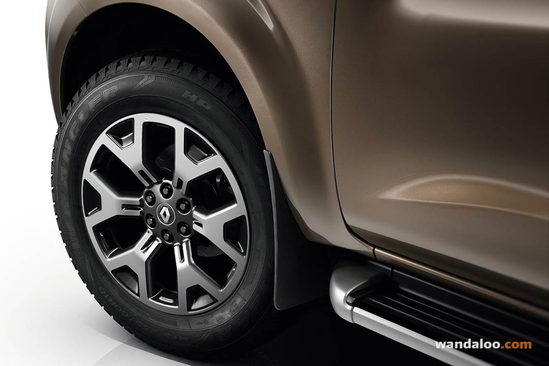 https://www.wandaloo.com/files/2016/07/Renault-Alaskan-2017-neuve-Maroc-16.jpg