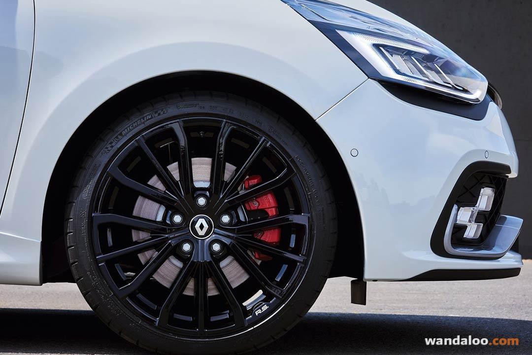 https://www.wandaloo.com/files/2016/07/Renault-Clio-RS-2017-neuve-Maroc-01.jpg