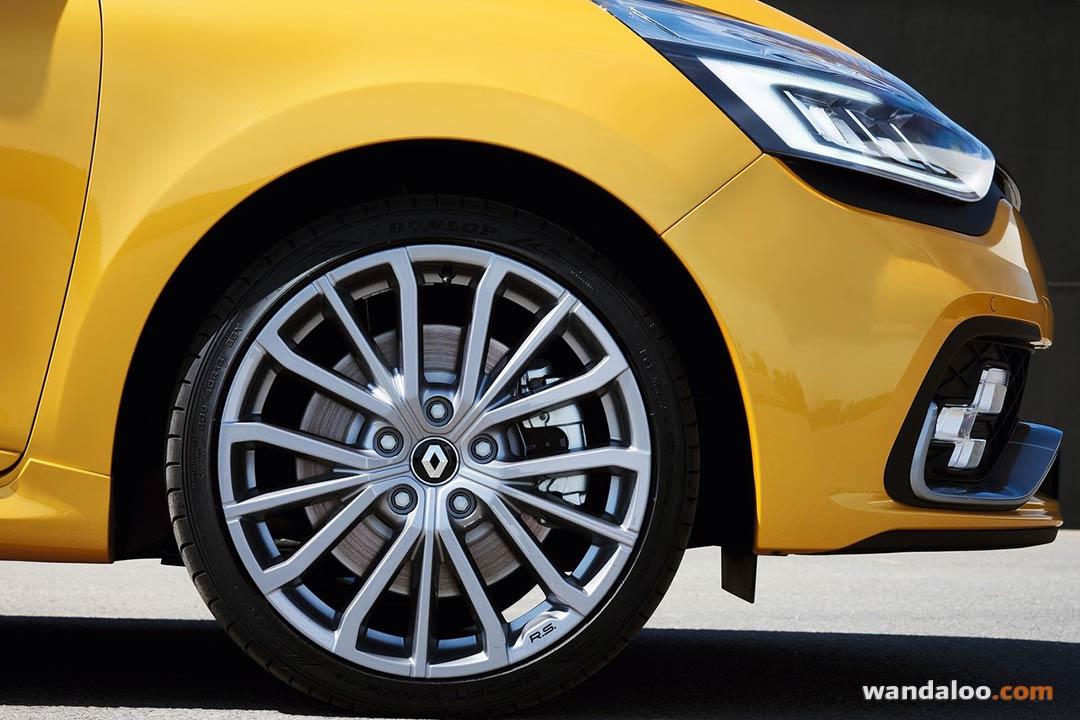 https://www.wandaloo.com/files/2016/07/Renault-Clio-RS-2017-neuve-Maroc-02.jpg