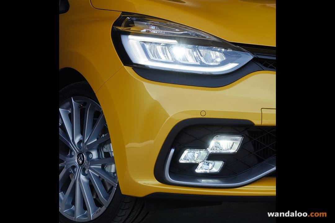 https://www.wandaloo.com/files/2016/07/Renault-Clio-RS-2017-neuve-Maroc-03.jpg