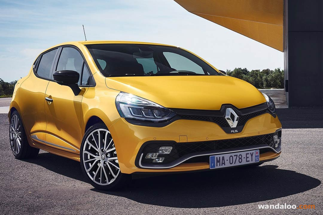 https://www.wandaloo.com/files/2016/07/Renault-Clio-RS-2017-neuve-Maroc-04.jpg