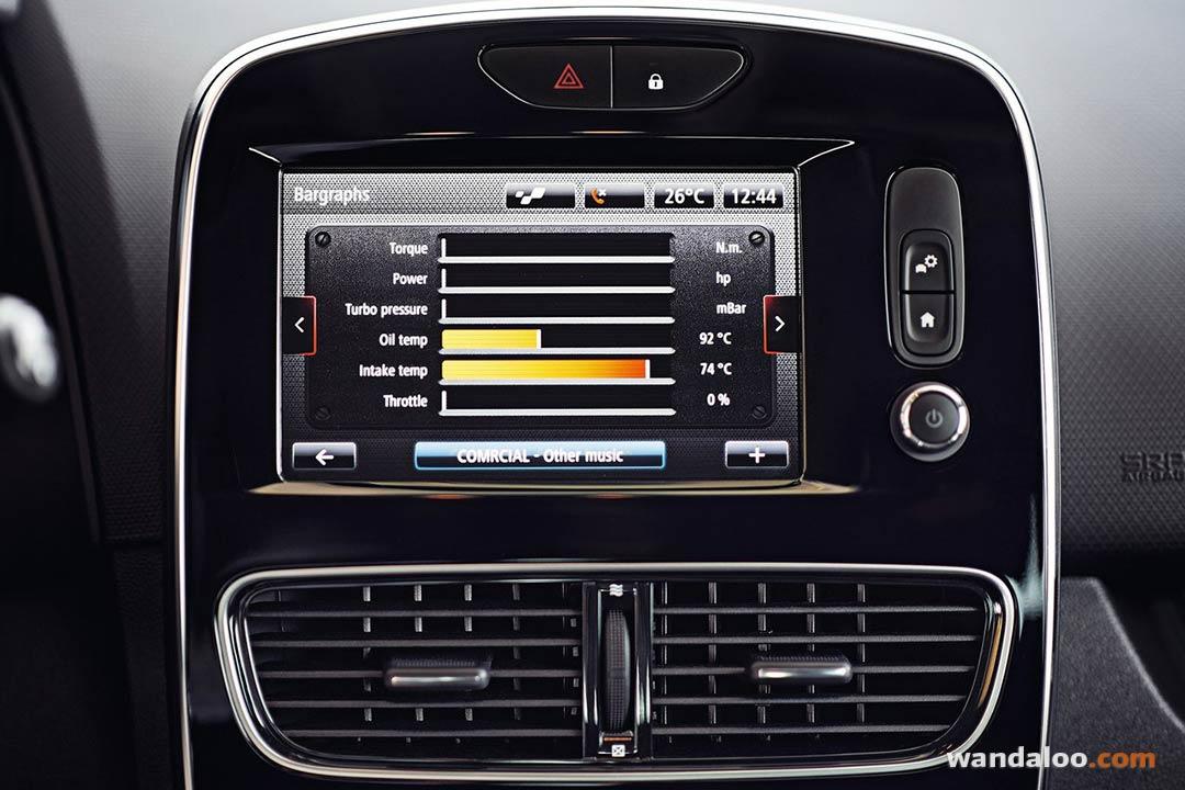 https://www.wandaloo.com/files/2016/07/Renault-Clio-RS-2017-neuve-Maroc-11.jpg