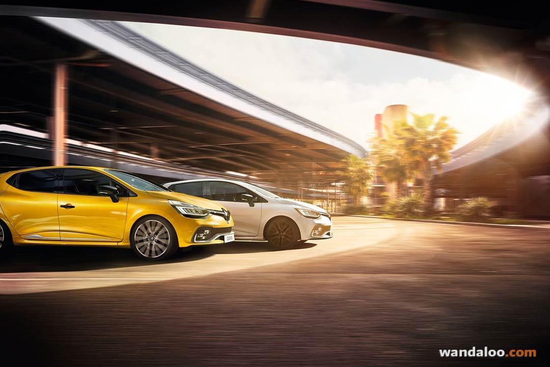 https://www.wandaloo.com/files/2016/07/Renault-Clio-RS-2017-neuve-Maroc-12.jpg