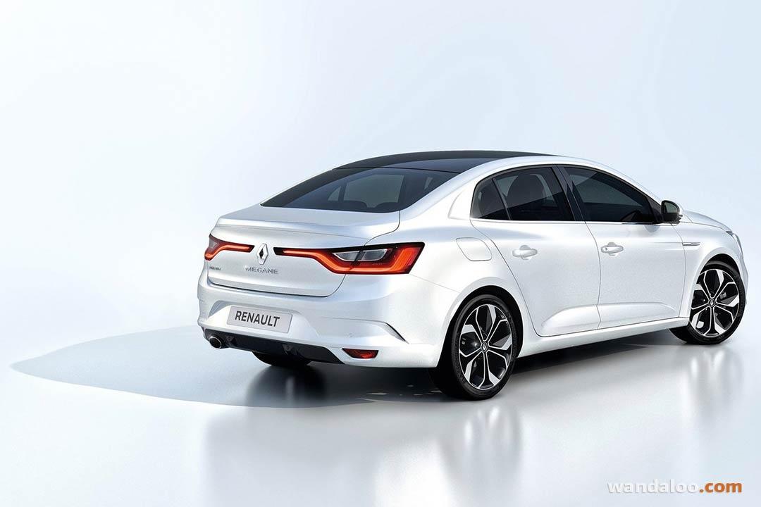 https://www.wandaloo.com/files/2016/07/Renault-Megane-Sedan-2017-neuve-Maroc-01.jpg