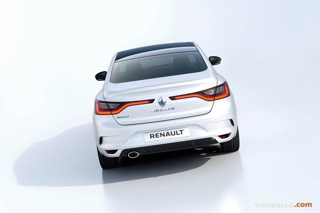 https://www.wandaloo.com/files/2016/07/Renault-Megane-Sedan-2017-neuve-Maroc-03.jpg