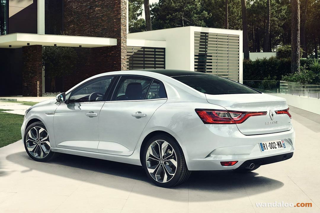 https://www.wandaloo.com/files/2016/07/Renault-Megane-Sedan-2017-neuve-Maroc-06.jpg