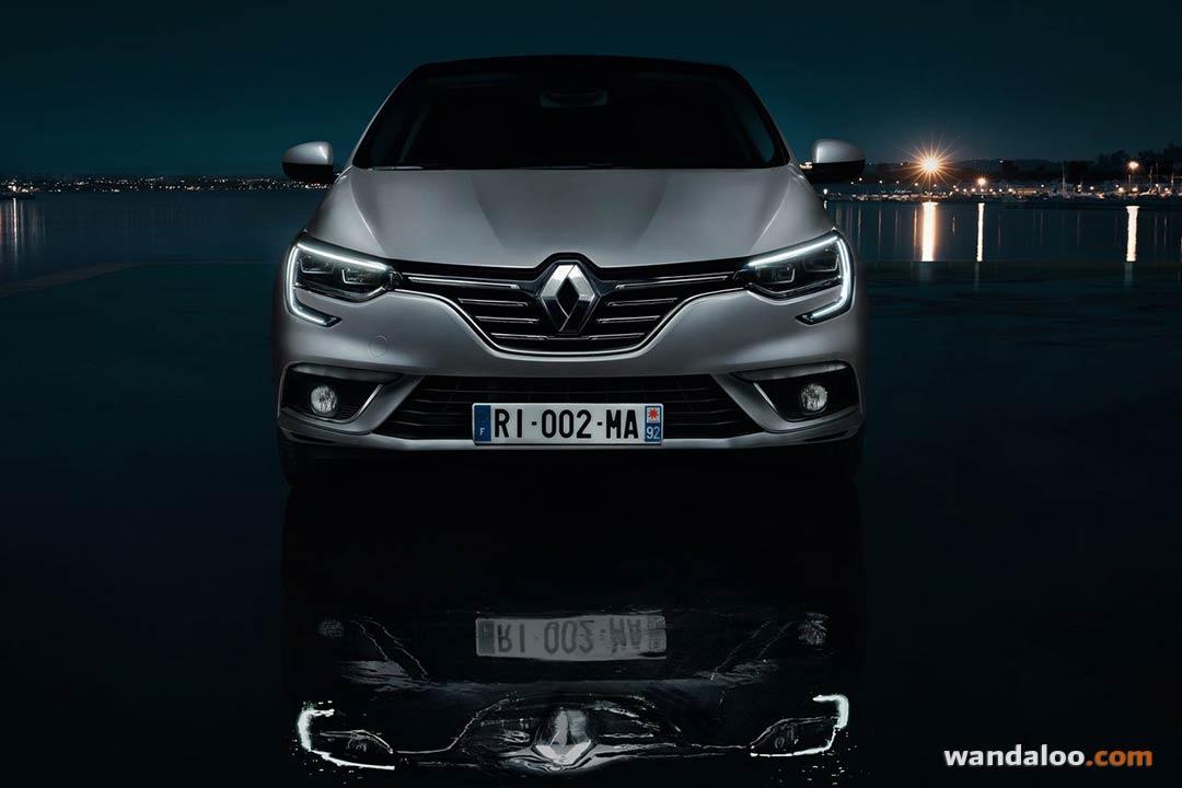 https://www.wandaloo.com/files/2016/07/Renault-Megane-Sedan-2017-neuve-Maroc-07.jpg