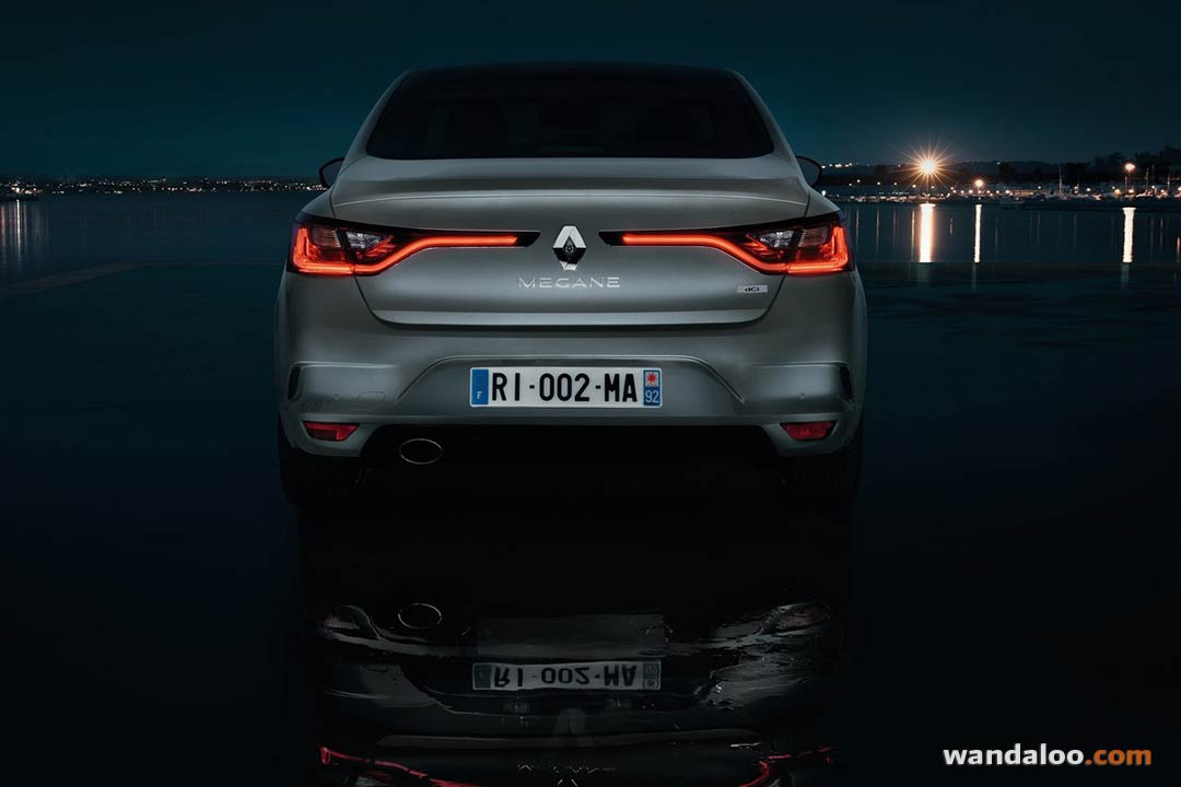 https://www.wandaloo.com/files/2016/07/Renault-Megane-Sedan-2017-neuve-Maroc-08.jpg