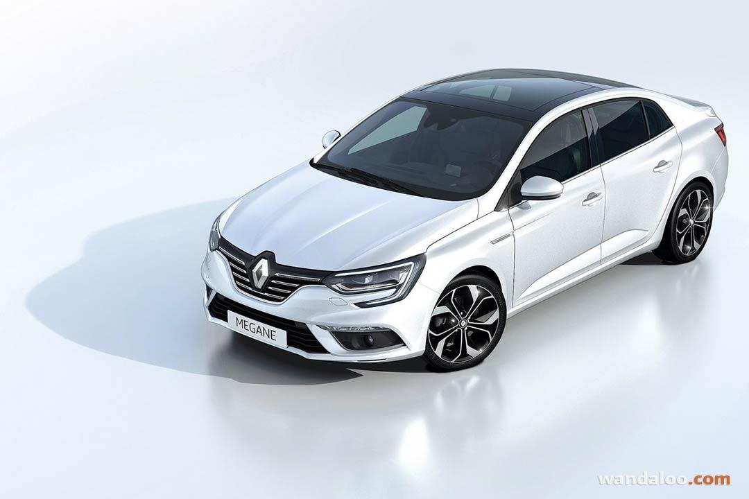 https://www.wandaloo.com/files/2016/07/Renault-Megane-Sedan-2017-neuve-Maroc-09.jpg
