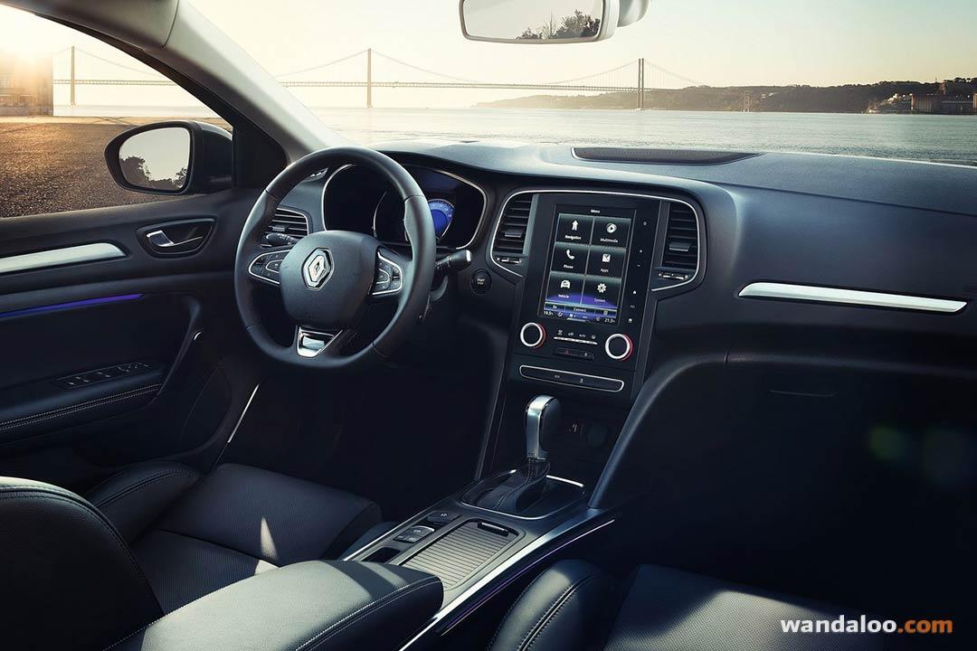 https://www.wandaloo.com/files/2016/07/Renault-Megane-Sedan-2017-neuve-Maroc-10.jpg