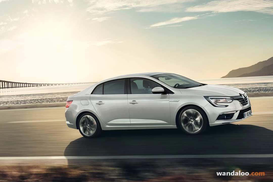 https://www.wandaloo.com/files/2016/07/Renault-Megane-Sedan-2017-neuve-Maroc-13.jpg