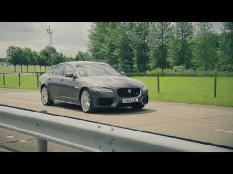 Technologies-conduite-autonome-Jaguar-video.jpg