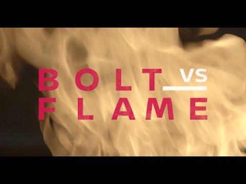 Usuain-Bolt-vs-Flame-Nissan-video.jpg