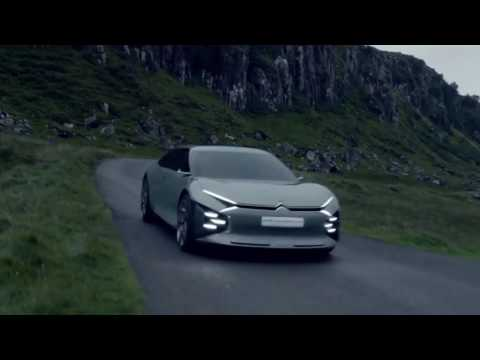 Citroen-C-Xperience-Concept-video.jpg