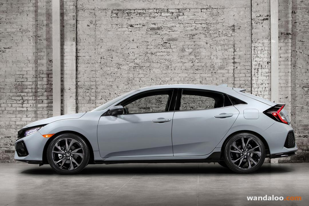 https://www.wandaloo.com/files/2016/08/Honda-Civic-2017-neuve-Maroc-01.jpg