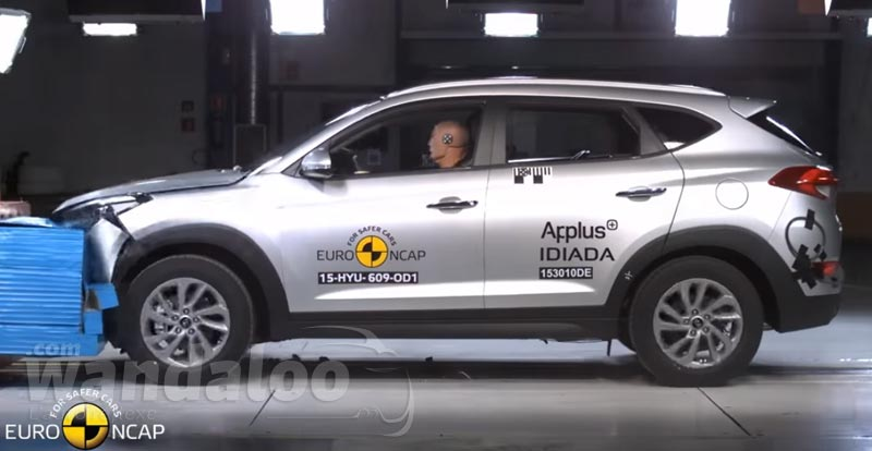 Hyundai-Tucson-2016--Crash-Test-NCAP