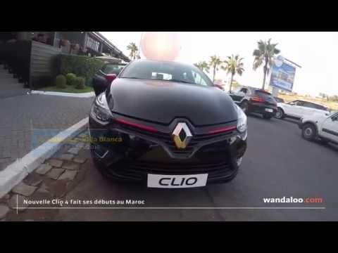 Lancement-Clio-4-Phase-2-Maroc-video.jpg