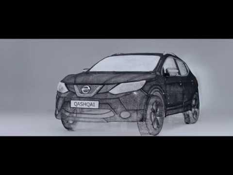 Nissan-Qashqai-stylo-3D-video.jpg