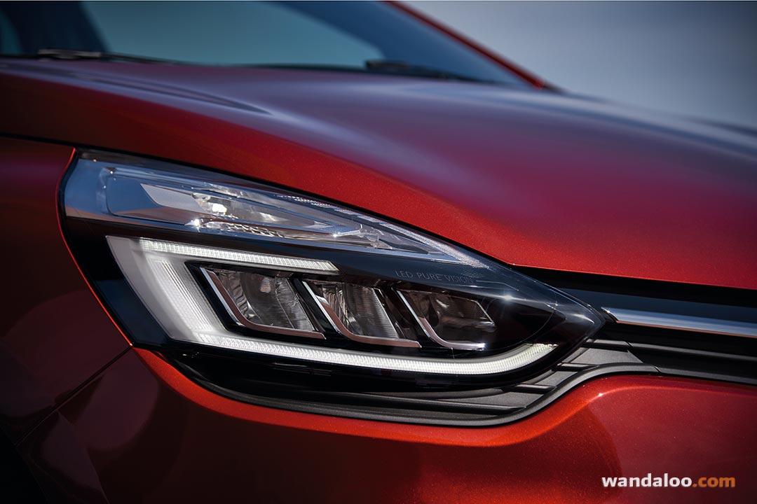 https://www.wandaloo.com/files/2016/08/Renault-Nouvelle-Clio-2016-neuve-Maroc-03.jpg