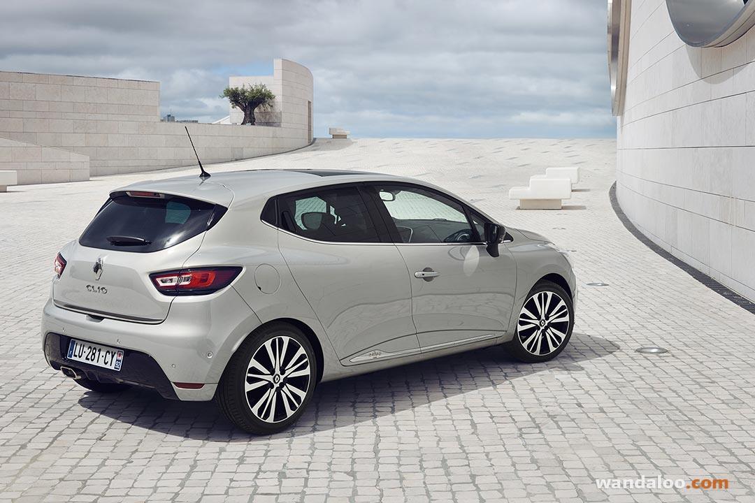 https://www.wandaloo.com/files/2016/08/Renault-Nouvelle-Clio-2016-neuve-Maroc-04.jpg