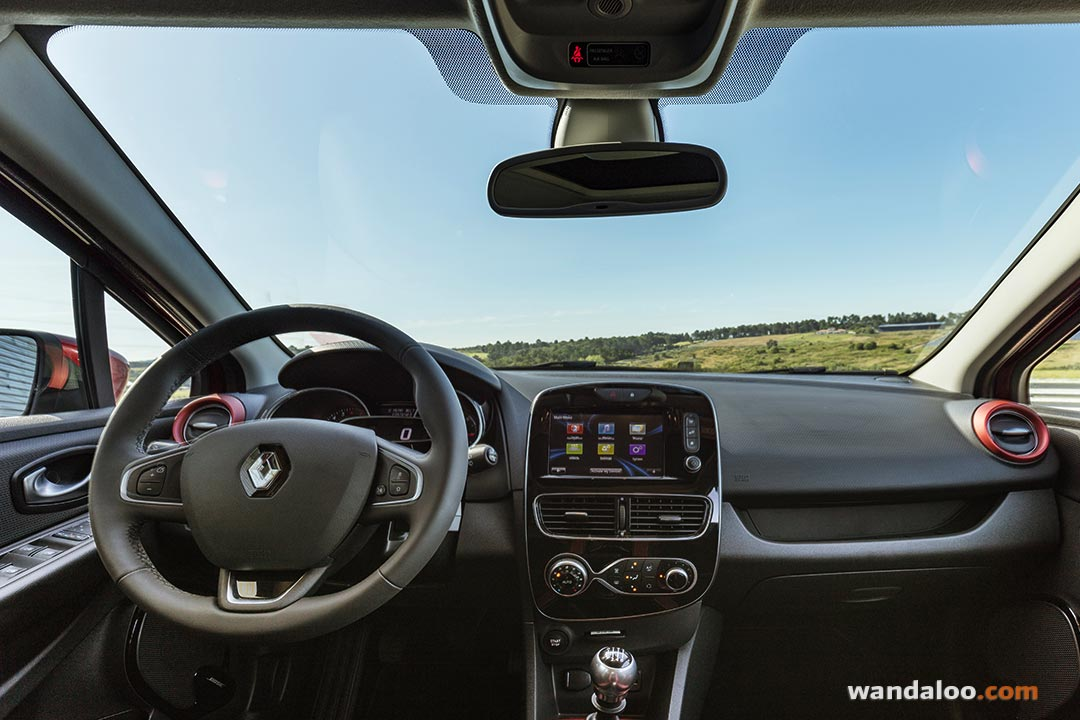 Renault-Nouvelle-Clio-2016-neuve-Maroc-07.jpg