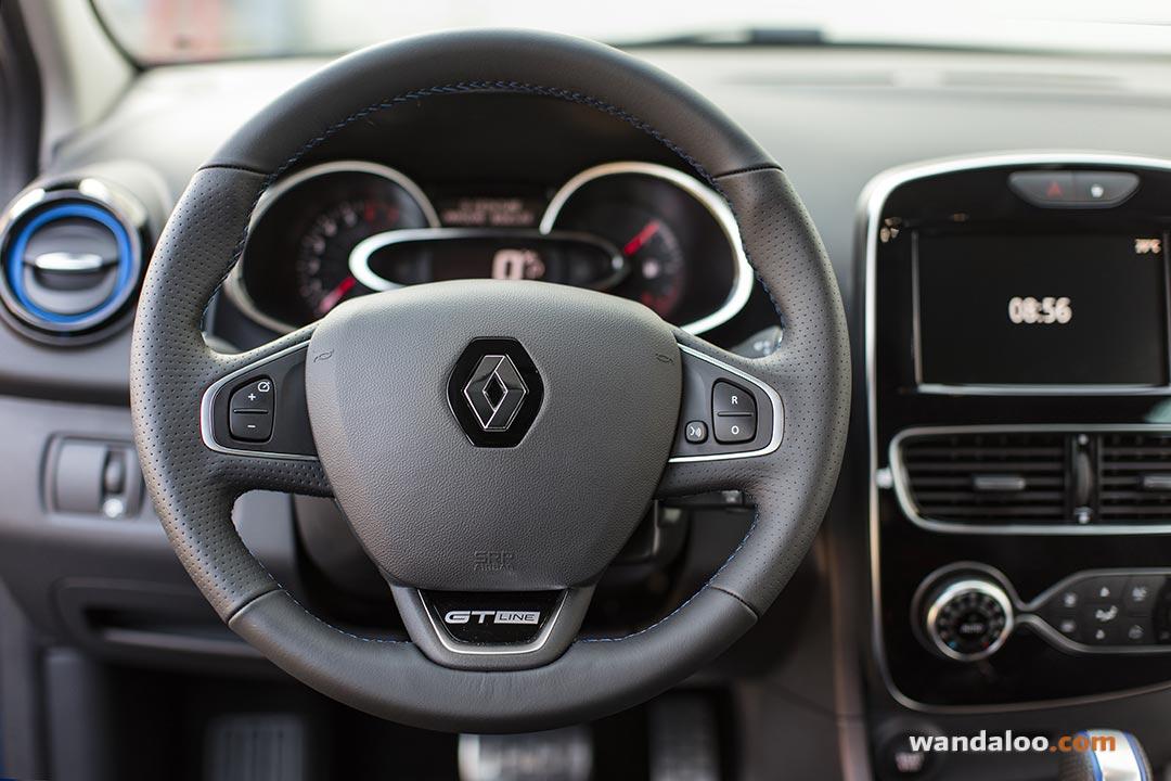 https://www.wandaloo.com/files/2016/08/Renault-Nouvelle-Clio-GT-2016-neuve-Maroc-09.jpg
