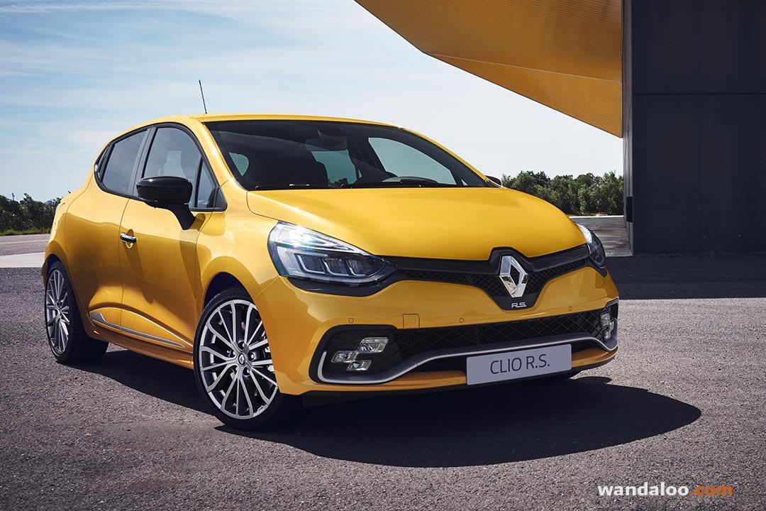 https://www.wandaloo.com/files/2016/08/Renault-Nouvelle-Clio-RS-2016-neuve-Maroc-11.jpg