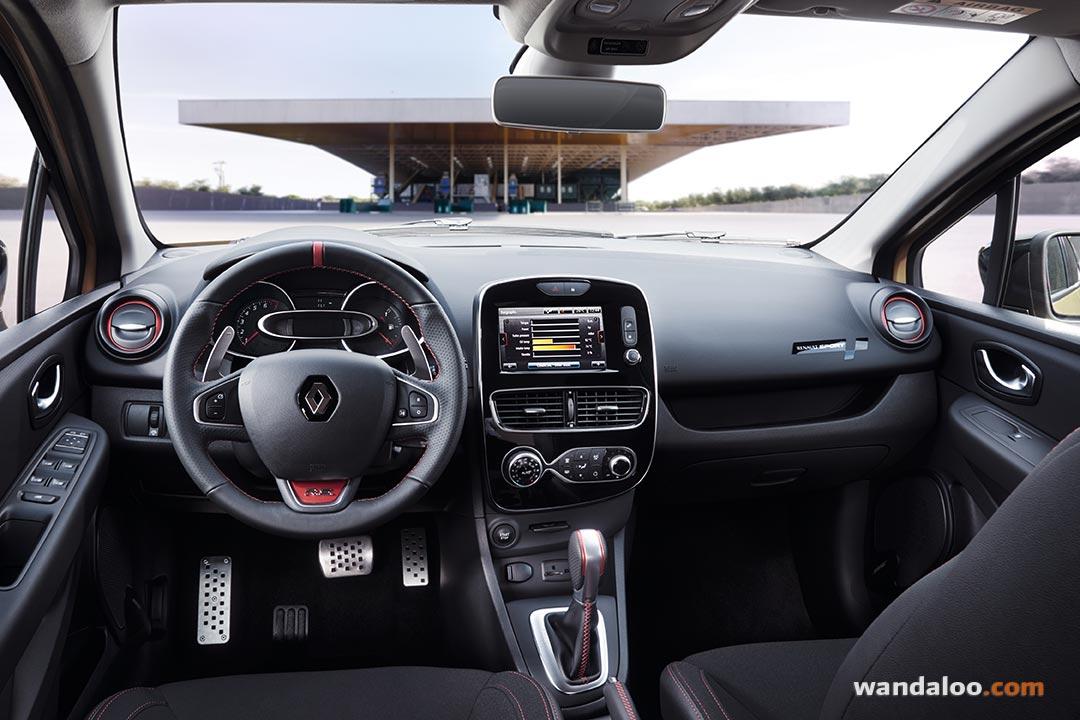 https://www.wandaloo.com/files/2016/08/Renault-Nouvelle-Clio-RS-2016-neuve-Maroc-12.jpg