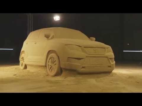 SEAT-Ateca-sable-video.jpg